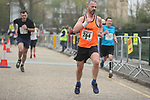 2019-04-07 Paddock Wood 04 RB Finish
