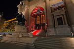 2012 11 15 AMNH Gala