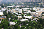 1309-22 1941<br /> <br /> 1309-22 BYU Campus Aerials<br /> <br /> Brigham Young University Campus, Provo, <br /> <br /> South Campus, Maeser Hill, Maeser Building MSRB, Grant Building HGB, Brimhall Building BRMB, Joseph Smith Building JSB<br /> <br /> September 6, 2013<br /> <br /> Photo by Jaren Wilkey/BYU<br /> <br /> © BYU PHOTO 2013<br /> All Rights Reserved<br /> photo@byu.edu  (801)422-7322