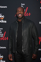 Billy Brown at the &quot;How To Get Away With Murder&quot; ATAS FYC Event, Sunset Gower Studios, Los Angeles, CA 05-28-15<br /> <br /> David Edwards/Newsflash Pictures 818-249-4998