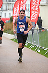 2015-11-07 Poppy Half 17 SB finish