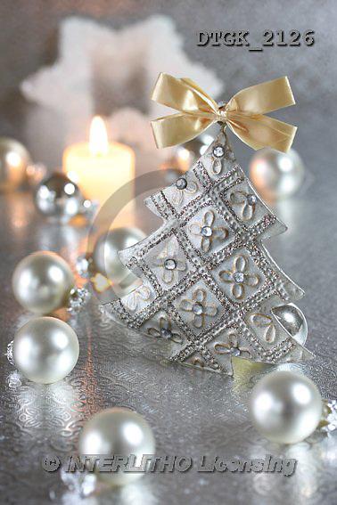 Gisela, CHRISTMAS SYMBOLS, WEIHNACHTEN SYMBOLE, NAVIDAD SÍMBOLOS, photos+++++,DTGK2126,#XX#