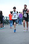 2015-07-15 Phoenix10k 10 SB Finish