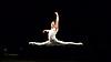 Royal Ballet Draft Works Montes 23rd February 2015