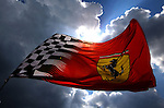 Scuderia Ferrari<br /> for the complete Middle East, Austria & Germany Media usage only<br />  Foto © nph / Mathis