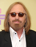 Tom Petty at The 2011 MTV Video Music Awards held at Staples Center in Los Angeles, California on September 06,2012                                                                   Copyright 2012  DVS / Hollywood Press Agency