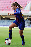 2018-02-03-FC Barcelona vs R. Sociedad: 0-0.