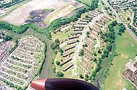 UNDATED..Assisted Housing.Oakleaf Forest...CAPTION...NEG#.NRHA#..