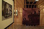 "07 02 - ""Guerra e Pace"" Mostra fotografica di Don McCallin"