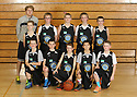 2014 Roots Basketball