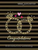 Addy, BABIES, BÉBÉS, wedding, Hochzeit, boda, paintings+++++,GBADLIY160759,#B#,#W# ,everyday