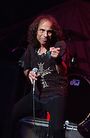 RONNIE JAMES DIO (2003)