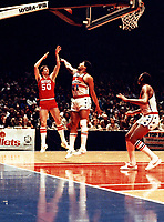 Wes Unseld (1946-2020)