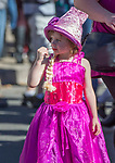 A photograph during Pumpkin Palooza in Sparks, Nevada on Sunday, Oct. 22, 2017.