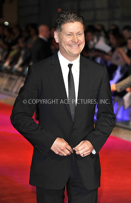 WWW.ACEPIXS.COM . . . . .  ..... . . . . US SALES ONLY . . . . .....October 31 2011, London....Andrew Niccol at the premiere of 'In Time' held at the Curzon Mayfair on October 31 2011 in London....Please byline: FAMOUS-ACE PICTURES... . . . .  ....Ace Pictures, Inc:  ..Tel: (212) 243-8787..e-mail: info@acepixs.com..web: http://www.acepixs.com