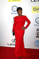 LOS ANGELES - FEB 5:  Sheryl Lee Ralph at the 47TH NAACP Image Awards Arrivals at the Pasadena Civic Auditorium on February 5, 2016 in Pasadena, CA