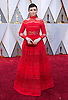 26.02.2017; Hollywood, USA: GINNIFER GOODWIN<br /> attends The 89th Annual Academy Awards at the Dolby&reg; Theatre in Hollywood.<br /> Mandatory Photo Credit: &copy;AMPAS/NEWSPIX INTERNATIONAL<br /> <br /> IMMEDIATE CONFIRMATION OF USAGE REQUIRED:<br /> Newspix International, 31 Chinnery Hill, Bishop's Stortford, ENGLAND CM23 3PS<br /> Tel:+441279 324672  ; Fax: +441279656877<br /> Mobile:  07775681153<br /> e-mail: info@newspixinternational.co.uk<br /> Usage Implies Acceptance of Our Terms &amp; Conditions<br /> Please refer to usage terms. All Fees Payable To Newspix International