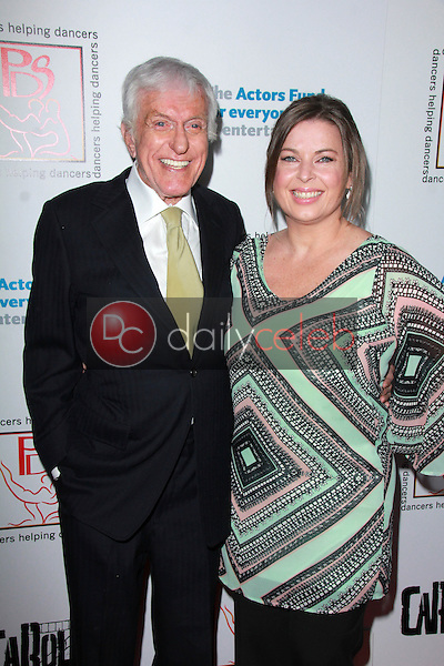 Dick Van Dyke, Arlene Silver<br /> at the 28th Annual Gypsy Awards Luncheon, Beverly Hilton Hotel, Beverly Hills, CA 03-29-15<br /> David Edwards/Dailyceleb.com 818-249-4998