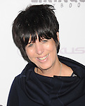 BEVERLY HILLS, CA - NOVEMBER 19: Diane Warren arrives at the 'Silver Linings Playbook' - Los Angeles Special Screening at the Academy of Motion Picture Arts and Sciences on November 19, 2012 in Beverly Hills, California.