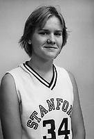 1978: Suzanne Thomas.