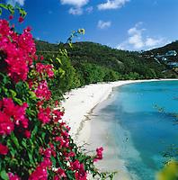 Grenada (Caribbean)