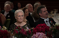 Glenn Close   <br /> in The Wife (2017)<br /> *Filmstill - Editorial Use Only*<br /> CAP/RFS<br /> Image supplied by Capital Pictures