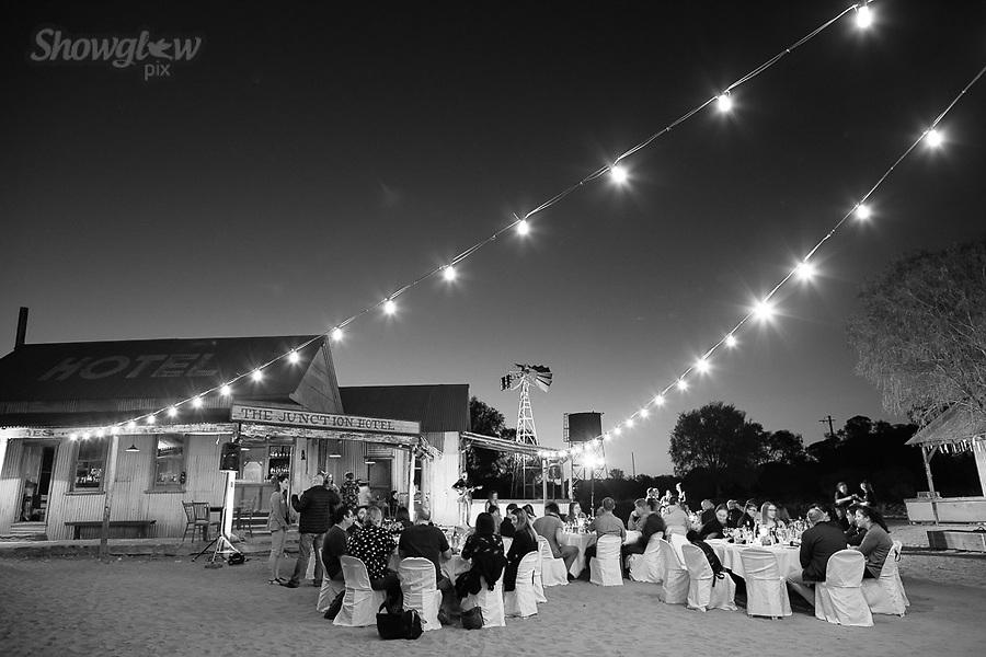 Image Ref: CA649<br /> Location: Ooramina Station, Alice Springs<br /> Date of Shot: 10.09.18