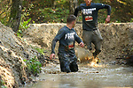 2015-10-11 Warrior Run 53 SB swamp L