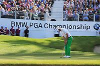 BMW PGA CHAMPIONSHIP 2013