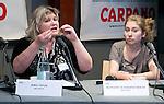 """Nov 19th, 2014, TORINO, EATALY, ETF EVENT: """"Local Skill Matter - Multilevel Governance & Entrepeneurial Communities"""""""