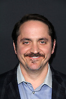 """Ben Falcone<br /> at the """"Bad Words"""" Los Angeles Premiere, Arclight, Hollywood, CA 03-05-14<br /> David Edwards/DailyCeleb.Com 818-249-4998"""