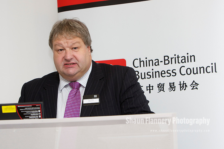 Pix: Shaun Flannery/shaunflanneryphotography.com...COPYRIGHT PICTURE>>SHAUN FLANNERY>01302-570814>>07778315553>>..15th September 2010.............Nabarro - China-Britain Business Council..Glyn Taylor, Nabarro LLP