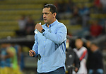 Independiente Medellín venció 2-0 a Alianza Petrolera. Fecha 18 Liga Águila II-2019.