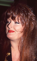 Wynonna Judd 1993 by Jonathan Green