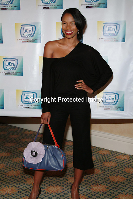 Jill Jones<br />