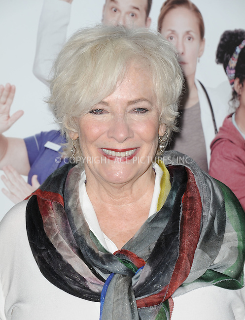 ACEPIXS.COM<br /> <br /> October 28 2014, LA<br /> <br /> Betty Buckley arriving at the Los Angeles Premiere of HBO's 'Getting On' held at Avalon on October 28, 2014 in Hollywood, California.<br /> <br /> By Line: Peter West/ACE Pictures<br /> <br /> ACE Pictures, Inc.<br /> www.acepixs.com<br /> Email: info@acepixs.com<br /> Tel: 646 769 0430