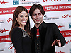"NIKKI REED AND JACKSON RATHBONE.attend ""The Twilight Saga - Breaking Dawn Part 1"" Photocall at the 6th Rome International Film Festival, Rome, Italy_30/10/2011.Mandatory Credit Photo: ©Matteo Ciambelli/NEWSPIX INTERNATIONAL..**ALL FEES PAYABLE TO: ""NEWSPIX INTERNATIONAL""**..IMMEDIATE CONFIRMATION OF USAGE REQUIRED:.Newspix International, 31 Chinnery Hill, Bishop's Stortford, ENGLAND CM23 3PS.Tel:+441279 324672  ; Fax: +441279656877.Mobile:  07775681153.e-mail: info@newspixinternational.co.uk"