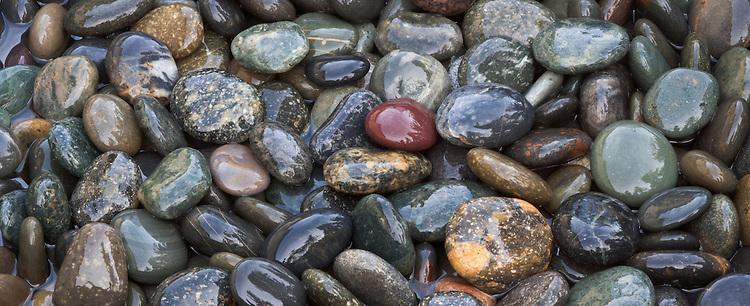 Stones, 2009