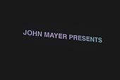 JOHN MAYER (2017)