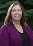 Lori Stark of USI Business Portraits at Taku Lake June 13, 2019.