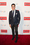 WASHINGTON, DC - MAY 2: Dan Bucatinsky attending the Google and Netflix party to celebrate White House Correspondents' Dinner on May 2, 2014 in Washington, DC. Photo Credit: Morris Melvin / Retna Ltd.
