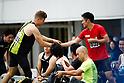 Japan Para Championships 2019 Athletics in Gifu