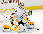 Joe Pearce  The Boston College Eagles defeated the Providence College Friars 3-2 in regulation on October 29, 2005 at Kelley Rink in Conte Forum in Chestnut Hill, MA.  It was BC's first Hockey East win of the season and Providence's first HE loss.