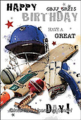 Jonny, MASCULIN, MÄNNLICH, MASCULINO, paintings+++++,GBJJGR215,#m#, EVERYDAY