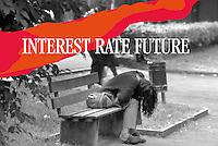le parole della finanza. Interest rate future, tasso di interesse