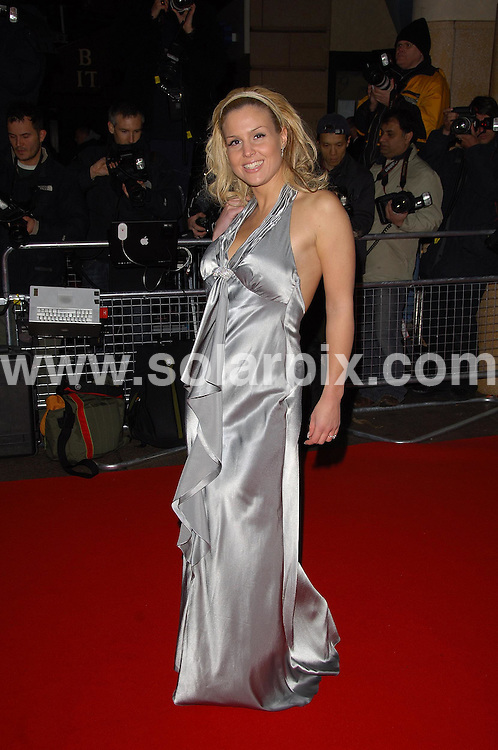 ALL ROUND PICTURES FROM SOLARPIX.COM.**WORLDWIDE RIGHTS*.Michelle Bass arrives for the UK premiere of I Want Candy at the Vue West End, Leicester Square, London on 20.03.07...REF:  3543    MSR        DATE: 20.03.07.**MUST CREDIT SOLARPIX.COM OR DOUBLE FEE WILL BE CHARGED* *UNDER NO CIRCUMSTANCES IS THIS IMAGE TO BE REPRODUCED FOR ANY ONLINE EDITION WITHOUT PRIOR PERMISSION*