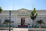 Vieques Public School