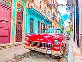 Assaf, LANDSCAPES, LANDSCHAFTEN, PAISAJES, photos,+Car, City, City Street, Cityscape, Classic Car, Cuba, Cuban Culture, Havana, Old, Old Fashioned, Old Havana, Photography, Ret+ro, Retro Style, Street, Taxi, Urban Scene, Vintage, Vintage car, old car,Car, City, City Street, Cityscape, Classic Car, Cub+a, Cuban Culture, Havana, Old, Old Fashioned, Old Havana, Photography, Retro, Retro Style, Street, Taxi, Urban Scene, Vintage+, Vintage car, old car+,GBAFAF20180127,#l#, EVERYDAY