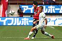 2015 J1 - Kashima Antlers 1-2 Shonan Bellmare