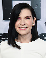 "09 May 2019 - Beverly Hills, California - Julianna Margulies. National Geographic Screening of ""The Hot Zone"" held at Samuel Goldwyn Theater. Photo Credit: Billy Bennight/AdMedia"